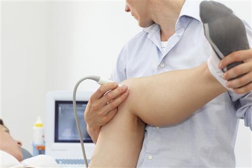 Ultrasound-Musculoskeletal-2